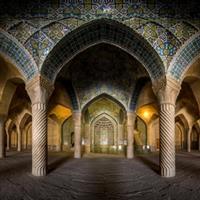 Beautiful Iran11