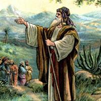 Capitolul 14 din Osea – Biblie