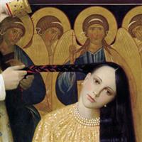 Andrey Remnev, pictor rus contemporan3