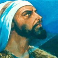 Capitolul 3 din Amos – Biblie