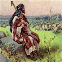 Capitolul 5 din Amos – Biblie