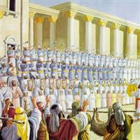 Capitolul 8 din Amos – Biblie