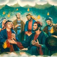 Capitolul 4 din Miheia – Biblie