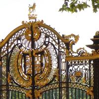 London12 Palatul Buckingham4