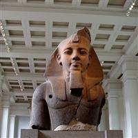 London British Museum2