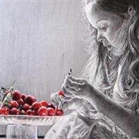 Maria Zeldis, artist contemporan1