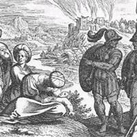 Capitolul 3 din Avacum – Biblie