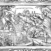 Capitolul 1 din Agheu – Biblie