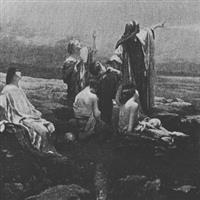 Capitolul 2 din Maleahi – Biblie