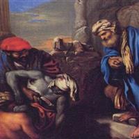 Capitolul 2 din Cartea lui Tobit – Biblie