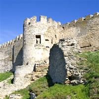 Cetatea Albă de pe Nistru(Averio)