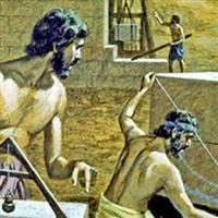 Capitolul 1 din Cartea Iuditei – Biblie