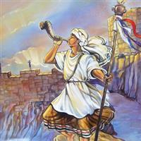 Capitolul 3 din Cartea Iuditei – Biblie