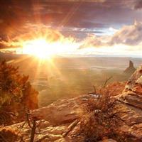 Capitolul 5 din Cartea lui Baruh – Biblie