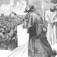 Capitolul 9 din III Ezdra