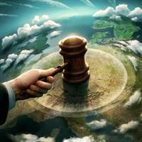 Capitolul 1 din Cartea înţelepciunii lui Solomon – Biblie