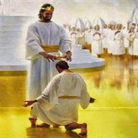 Capitolul 4 din Cartea înţelepciunii lui Solomon – Biblie