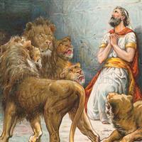 Capitolul 10 din Cartea înţelepciunii lui Solomon – Biblie