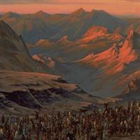 Capitolul 11 din Cartea înţelepciunii lui Solomon – Biblie