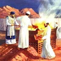 Capitolul 7 din Eccleziasticul – Biblie