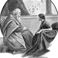 Capitolul 12 din Eccleziasticul – Biblie