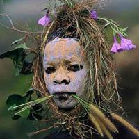 TRIBURI DIN ETIOPIA