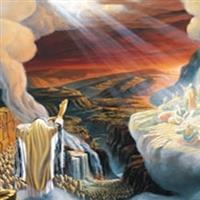 Capitolul 14 din Eccleziasticul – Biblie