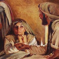 Capitolul 15 din Eccleziasticul – Biblie