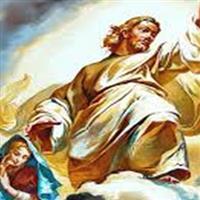 Capitolul 17 din Eccleziasticul – Biblie