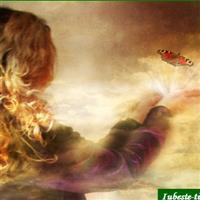 Capitolul 30 din Eccleziasticul – Biblie