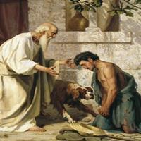 Capitolul 37 din Eccleziasticul – Biblie