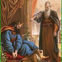 Capitolul 47 din Eccleziasticul – Biblie