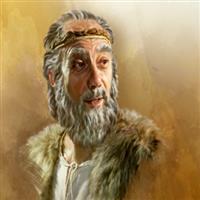 Capitolul 48 din Eccleziasticul – Biblie