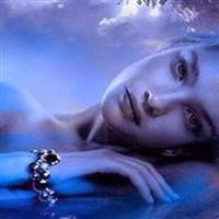 Flăcări  gemene... - Ella Blue - M.C.