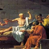 Capitolul 6 din Cartea I a Macabeilor– Biblie