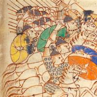 Capitolul 13 din Cartea I a Macabeilor– Biblie