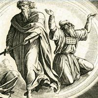 Capitolul 15 din Cartea II-a a Macabeilor– Biblie