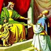 Capitolul 2 Partea II-a din Matei – Biblie Noul Testament