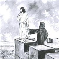 Capitolul 4 Partea II-a din Matei – Biblie Noul Testament