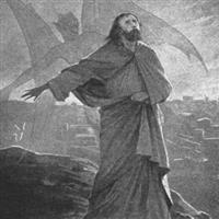Capitolul 4 Partea III-a  din Matei – Biblie Noul Testament