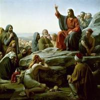 Capitolul 5 din Matei – Biblie Noul Testament