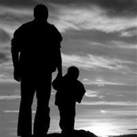 Tata si fiu