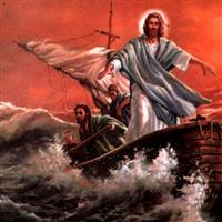 Capitolul 8 Partea IV-a  din Matei – Biblie Noul Testament