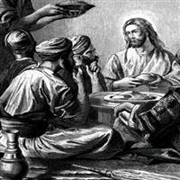 Capitolul 9 Partea II-a din Matei – Biblie Noul Testament