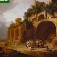 Capitolul 9 Partea V-a  din Matei – Biblie Noul Testament