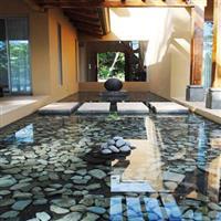 Art & Design Home cu ajutorul pietrelor!