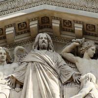 Paris Biserica Madeleine