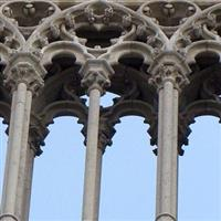 Paris Catedrala Notre-Dame1