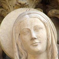 Paris Catedrala Notre-Dame Portaluri2