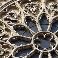 Paris Catedrala Notre-Dame Inima orasului